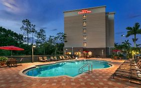 Hilton Garden Inn Fort Myers Airport