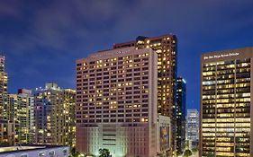 Marriott Timeshare San Diego