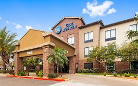 Fairfield Inn Weslaco Tx