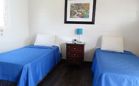 Tip Top Motel Lihue
