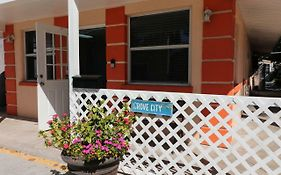 Grove City Motel Englewood Fl
