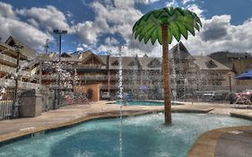 Crossroads Inn And Suites Gatlinburg Tn