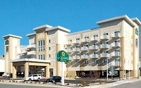 La Quinta Inn & Suites Ocean City Md