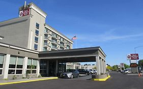M Hotel Richland Washington
