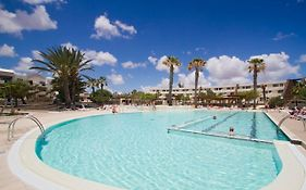 Los Zocos Club Resort Lanzarote