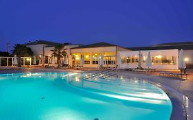 Eden Village Sikania Resort & Spa 4*