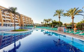 Hotel Playa Real Resort Tenerife