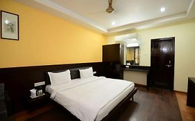 Hotel Vatsa International Bhilai