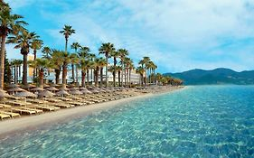 Ideal Prime Beach Hotel Marmaris