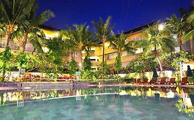 Harris Resort Kuta Beach