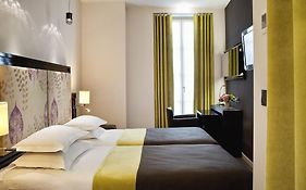 Hotel Caron Paris