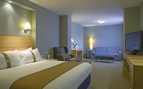 Holiday Inn Guildford Uk
