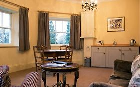 Ickworth Hotel Reviews