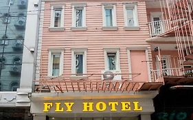 Fly Hotel Istanbul