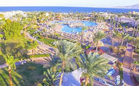 Parrotel Beach Resort Sharm el Sheikh