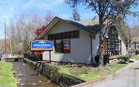Howard Johnson By Wyndham Downtown Gatlinburg