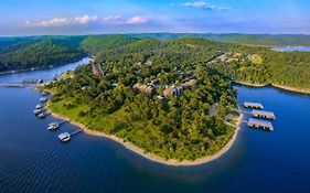 Stillwater Resort Branson Mo