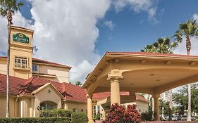 La Quinta Inn & Suites Orlando Airport North Orlando Fl