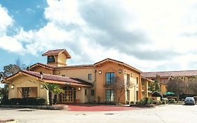La Quinta Inn New Orleans West Bank Gretna