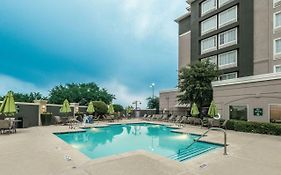 Laquinta Inn And Suites Arlington