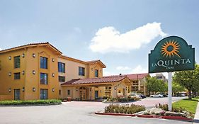 La Quinta Inn By Wyndham Fresno Yosemite photos Exterior