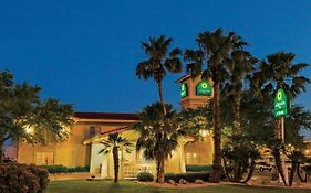 La Quinta Inn By Wyndham Corpus Christi North photos Exterior