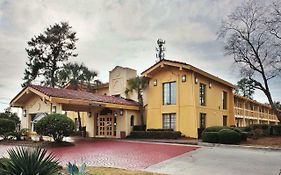 La Quinta Inn Savannah Midtown