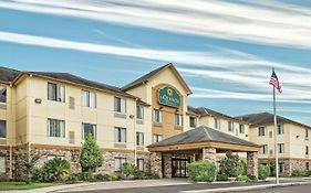 La Quinta Inn & Suites By Wyndham Houston North Spring