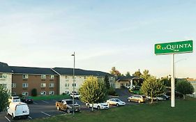 La Quinta Inn & Suites Woodburn Woodburn Or
