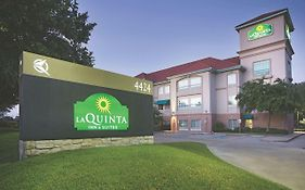 La Quinta Clay Road Houston