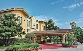 La Quinta The Woodlands