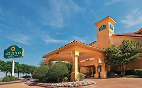 La Quinta Inn & Suites By Wyndham Dallas Dfw Airport North photos Exterior