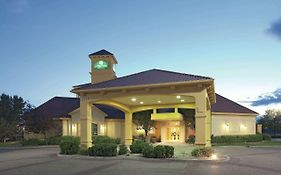 La Quinta Inn Pueblo Colorado
