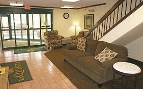 La Quinta Inn By Wyndham Omaha Southwest  United States