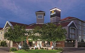 La Quinta Inn Denver Airport
