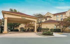 La Quinta Inn Suites Raleigh Crabtree