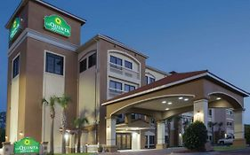 La Quinta Inn Fort Walton Beach