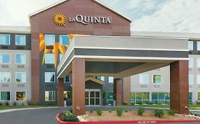 La Quinta Inn & Suites Round Rock South Austin Tx