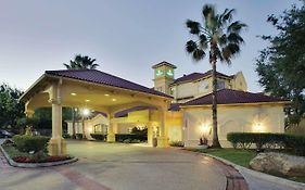 La Quinta Inn & Suites Houston West Park 10