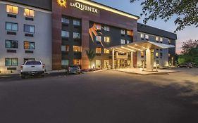 La Quinta Inn Hartford Bradley Airport Windsor Locks