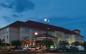 La Quinta Inn & Suites Slidell North Shore Area