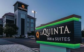 La Quinta Inn And Suites San Antonio Northwest