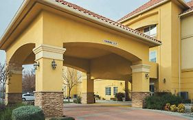 La Quinta Inn & Suites Fresno Northwest