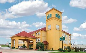 La Quinta Inn & Suites By Wyndham Tulsa Airpt / Expo Square  United States
