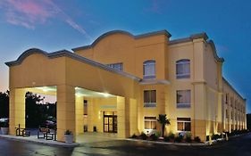 La Quinta Inn & Suites By Wyndham Florence photos Exterior