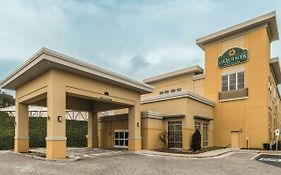 La Quinta Inn & Suites Knoxville Central Papermill Knoxville, Tn