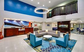 La Quinta Inn & Suites Horn Lake Southaven Area 3*