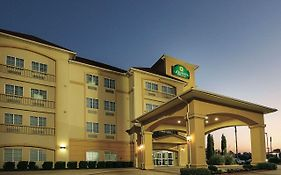 La Quinta Inn Hutchins Texas