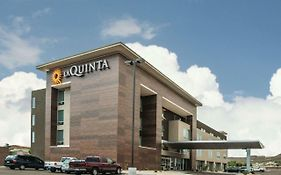 La Quinta Inn & Suites By Wyndham Kingman