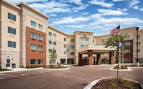 La Quinta Inn & Suites st Paul-Woodbury